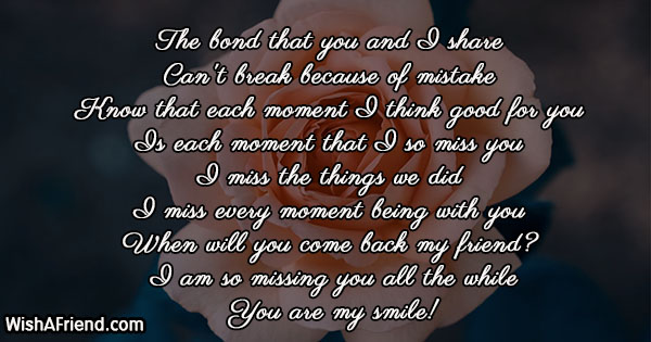 missing-you-messages-for-friends-24604