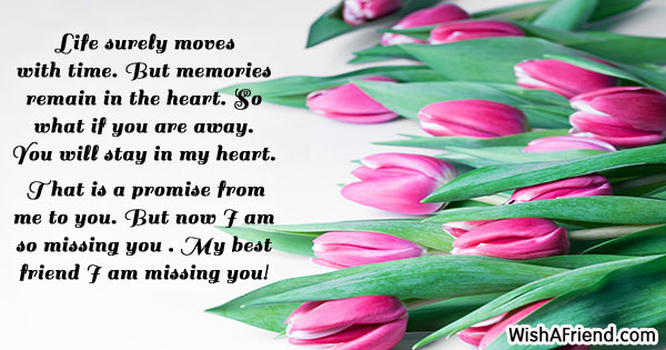 24606-missing-you-messages-for-friends