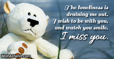 missing-you-messages-3561