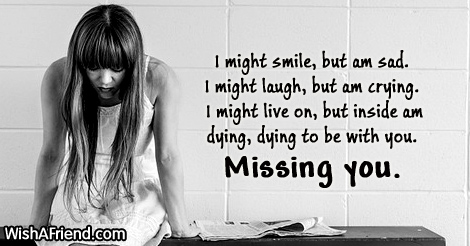 3565-missing-you-messages