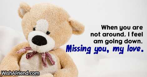 3567-missing-you-messages