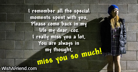 3574-missing-you-messages