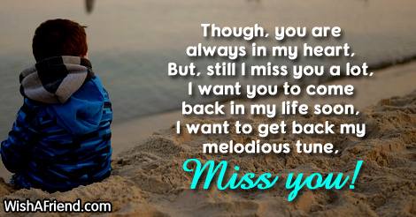 3577-missing-you-messages
