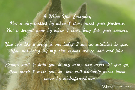 3583-missing-you-poems