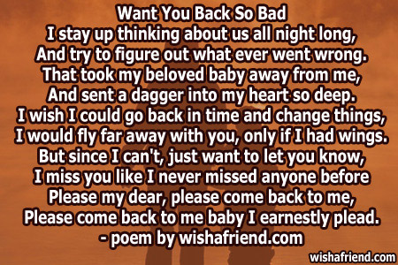 missing-you-poems-3587