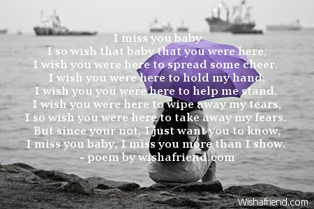missing-you-poems-3589