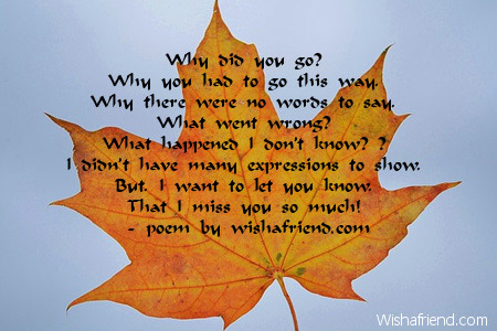 missing-you-poems-3594