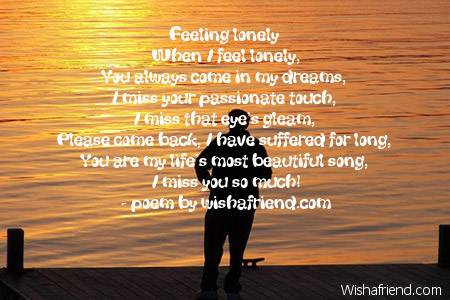 missing-you-poems-3596