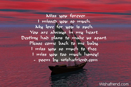 missing-you-poems-3598