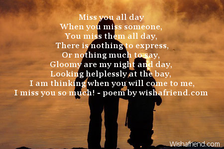 missing-you-poems-3601