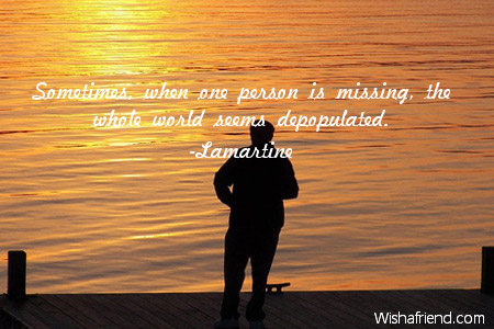 missing-you-quotes-3604