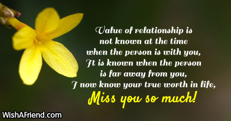 missing-you-messages-4822