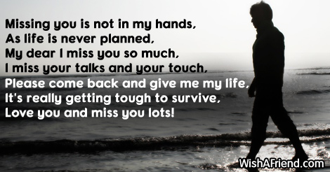 missing-you-messages-4825