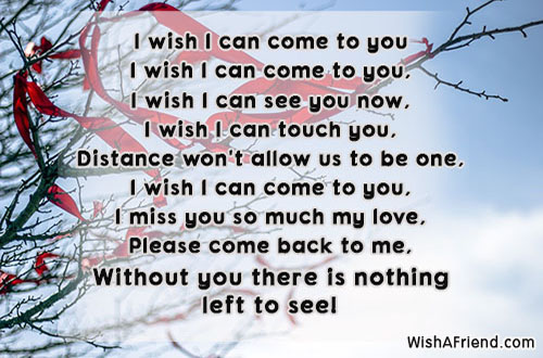 missing-you-poems-for-boyfriend-4847