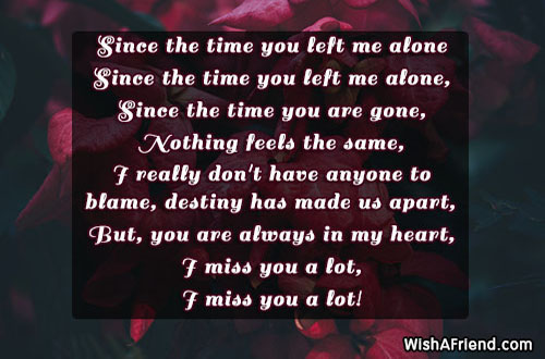 missing-you-poems-for-boyfriend-4848