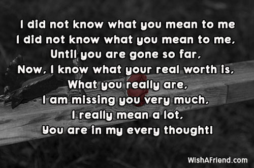 missing-you-poems-for-boyfriend-4850