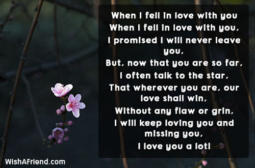 missing-you-poems-for-boyfriend-4851
