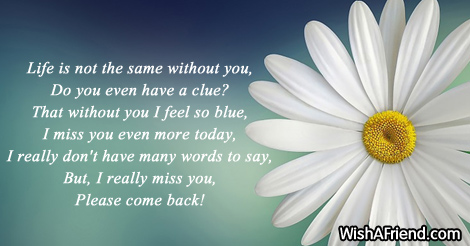 missing-you-messages-7575