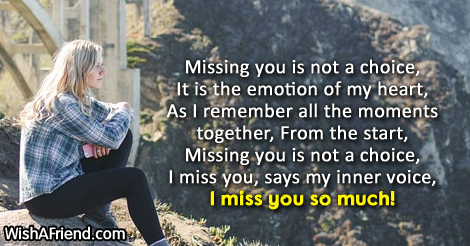 missing-you-messages-7577
