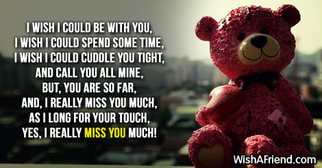 missing-you-messages-7580