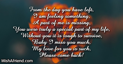 7805-missing-you-messages