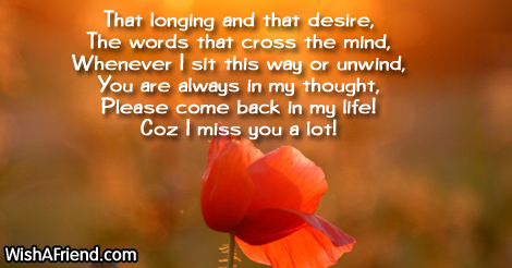 missing-you-messages-7809