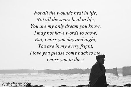 missing-you-poems-7817