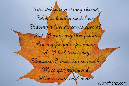 missing-you-friend-poems-8322