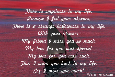 missing-you-friend-poems-8326