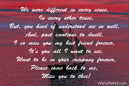 missing-you-friend-poems-8719