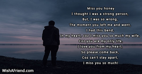 missing-you-poems-for-wife-9254