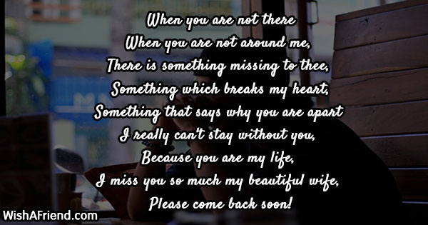 missing-you-poems-for-wife-9257