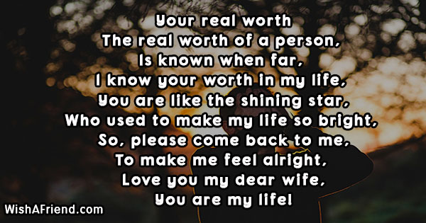 missing-you-poems-for-wife-9260
