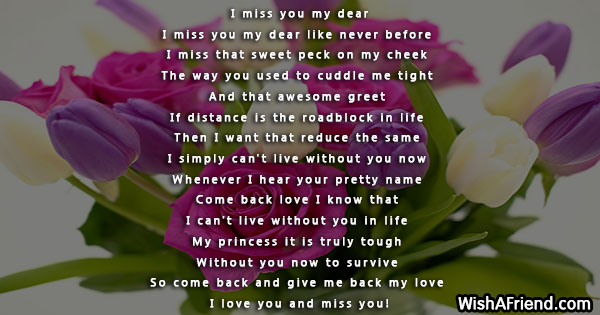 missing-you-poems-for-girlfriend-9845