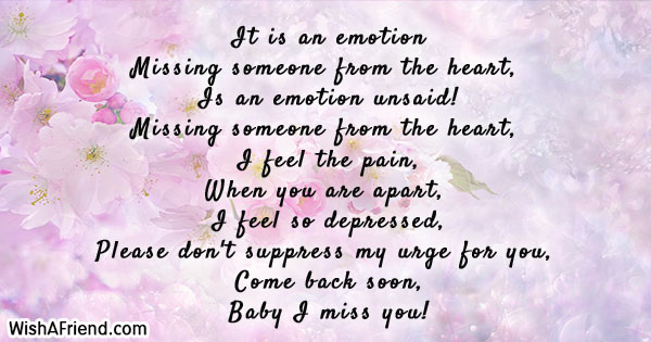 9847-missing-you-poems-for-girlfriend