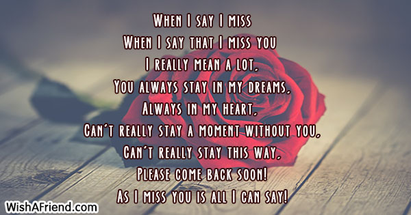missing-you-poems-for-girlfriend-9848