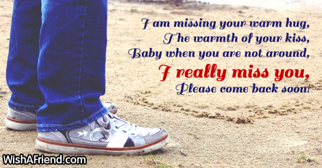 9975-missing-you-messages-for-girlfriend