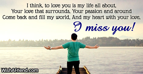 9982-missing-you-messages-for-girlfriend