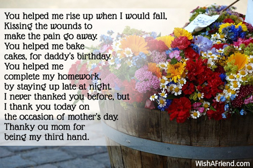 mothers-day-poems-12596