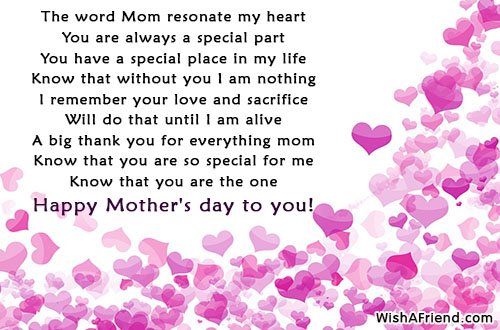 20060-mothers-day-wishes