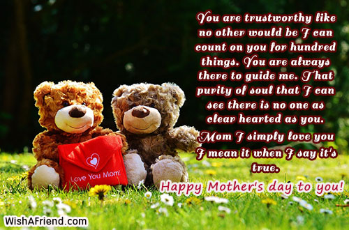20078-mothers-day-messages