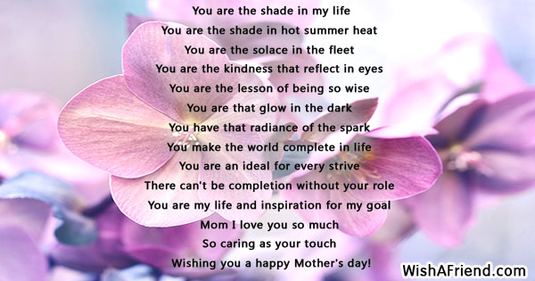 mothers-day-poems-20085