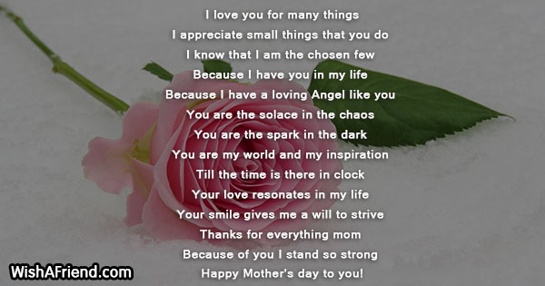 20087-mothers-day-poems