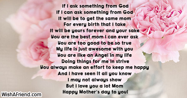 mothers-day-poems-20092