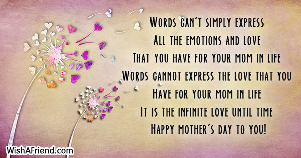 mothers-day-sayings-20098