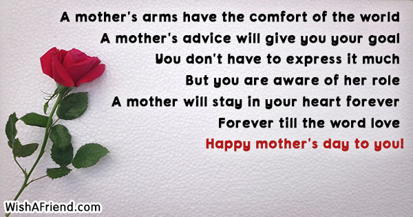 20099-mothers-day-sayings