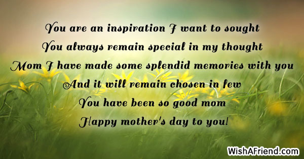 mothers-day-sayings-20102