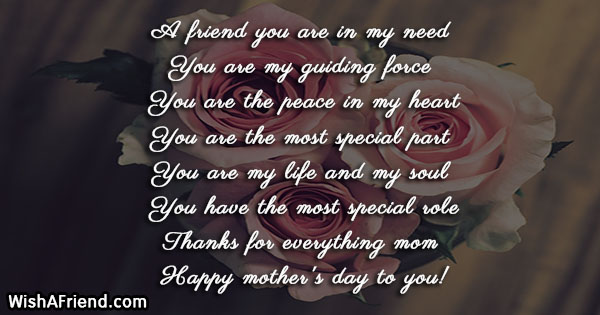 20103-mothers-day-sayings