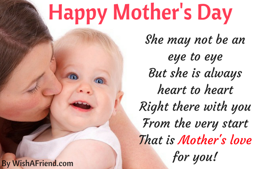 20104-mothers-day-quotes