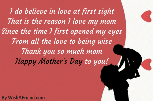 20109-mothers-day-quotes